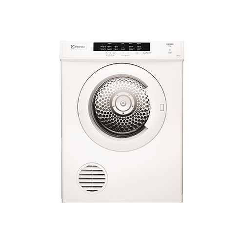 Electrolux 6.5kg Sensor Clothes Dryer