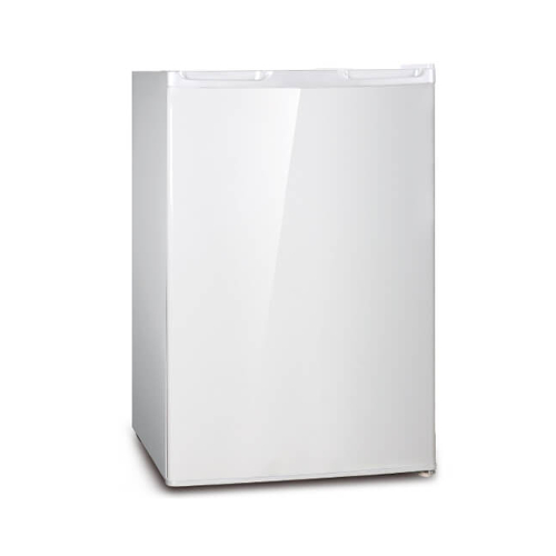 Hisense 120L Bar Fridge White