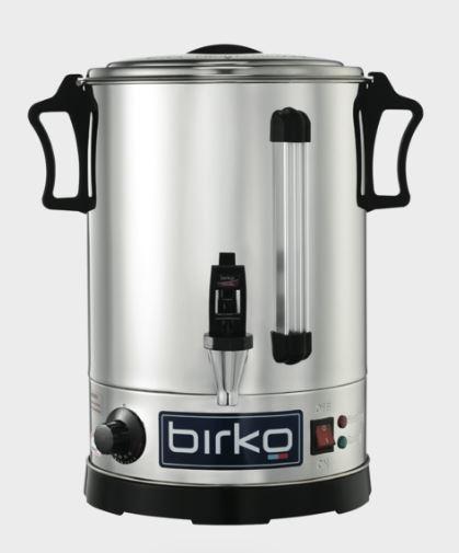 Birko 20L Domestic Urn