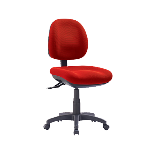 Prestige Office Chair