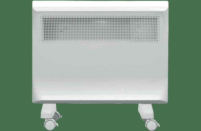 Rinnai 1500W Panel Heater