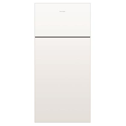 FISHER & PAYKEL 517L Top Mount Fridge White