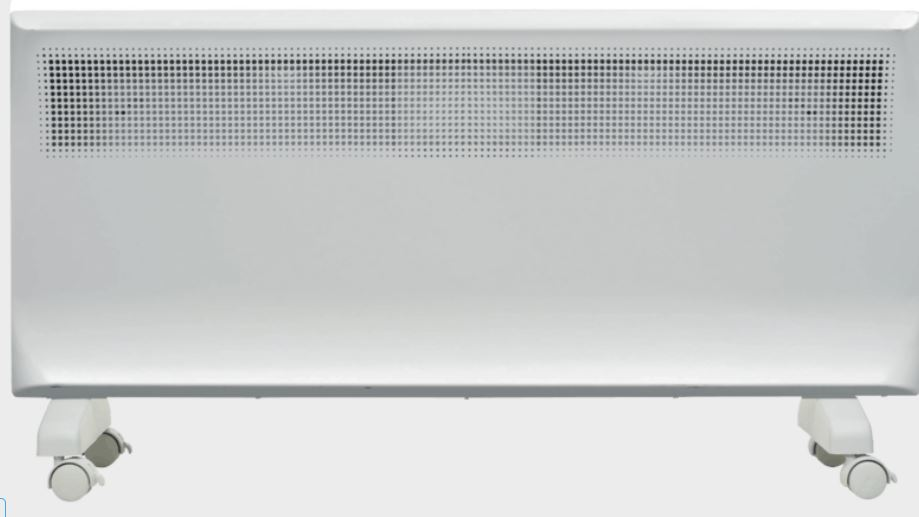 Rinnai 2200W Panel Heater