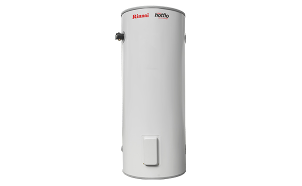 Rinnai Hotflo Electric Storage 250L