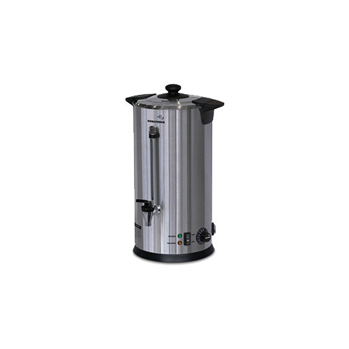 Robatherm Hot Water Urns 10Lt