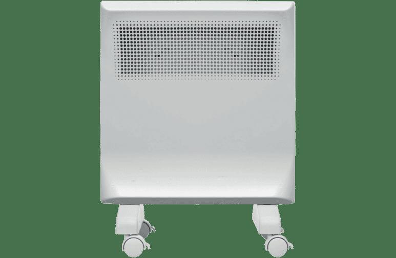 Rinnai 1000W Panel Heater