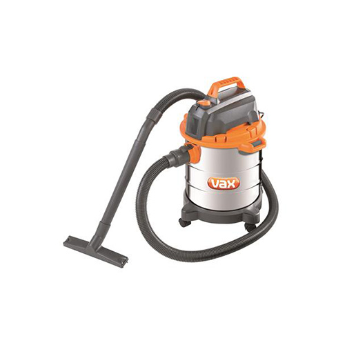 Vax Wet and Dry Vacuum Cleaner