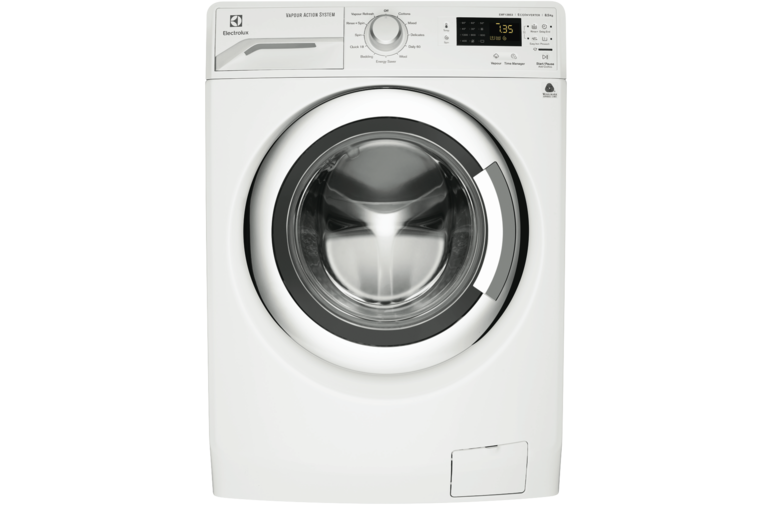 Simpson 6kg Top Load Washer
