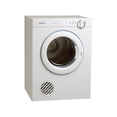 Simpson 6kg Vented Dryer