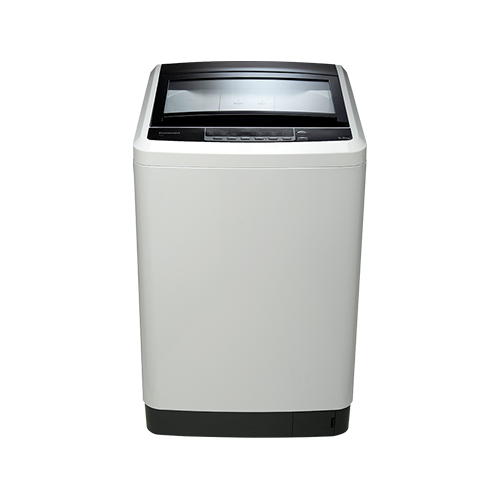 Euromaid 8kg Top Load Washer