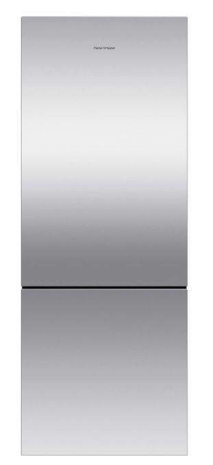 Haier 514L Bottom Mount Refrigerator