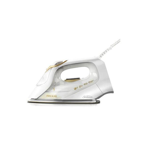 Sunbeam Verve Max Glide Iron