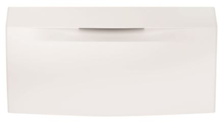 Electrolux Laundry Pedestal with Drawer