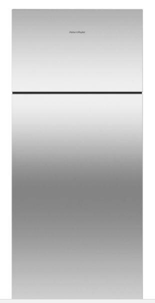 Haier 220L Top Mount Refrigerator