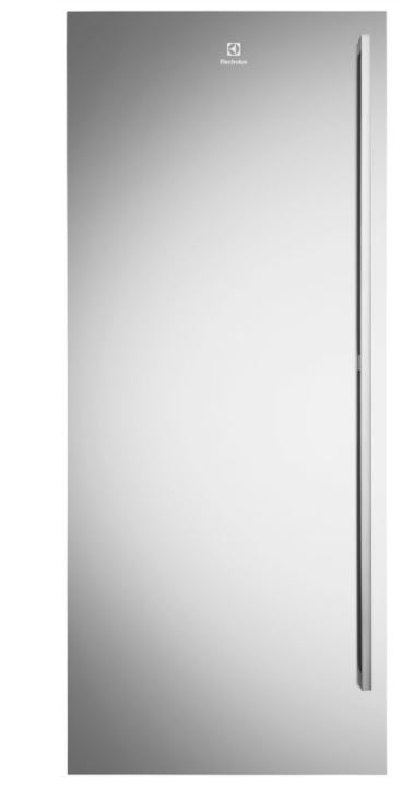 F & P 451 Ltr S/Steel  All Fridge