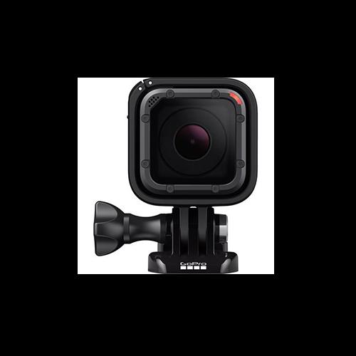 GoPro Hero5 Session Action Camera