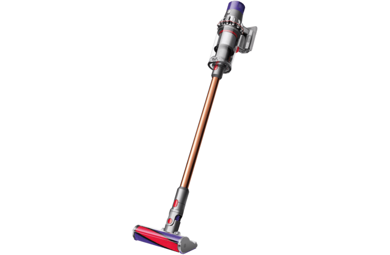 Dyson Cyclone V10 Absolute Plus Handstick