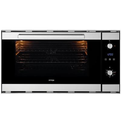 Omega 90cm 7 Function Oven