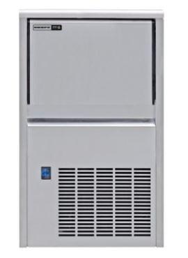 Scotsman Ice Machine ECM 46 PWD