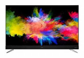 Samsung Series 6 UA75MU6100 (75