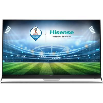 Hisense Premium P9 75