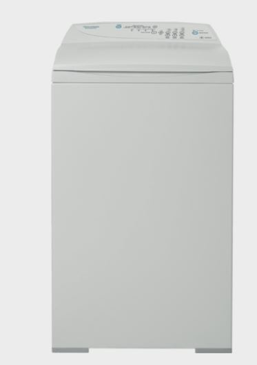 Fisher & Paykel 7kg Top Load Washer