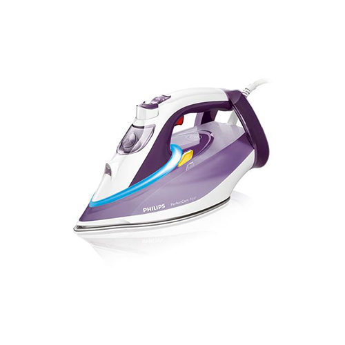 Philips Azur PerfectCare Stream Iron