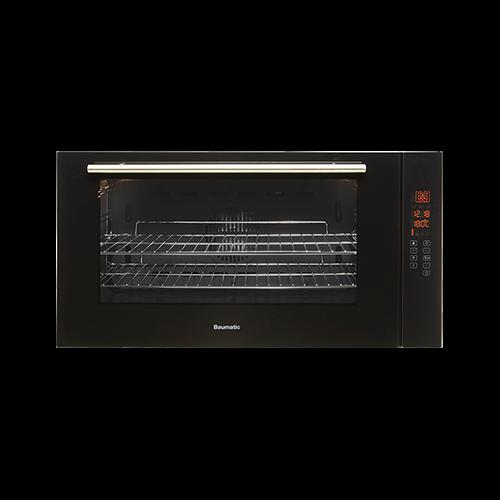 Baumatic 90cm Electric Oven