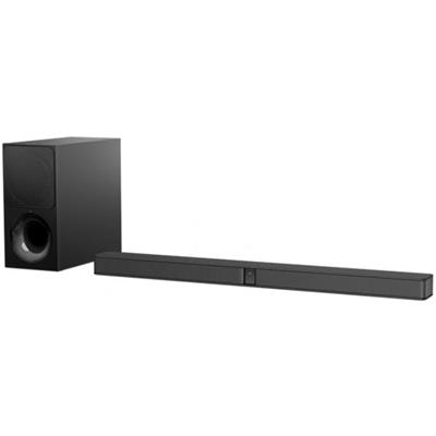 SONY 2.1ch Soundbar with Subwoofer