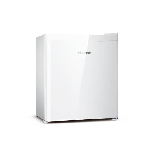 Hisense 47L Bar Fridge White