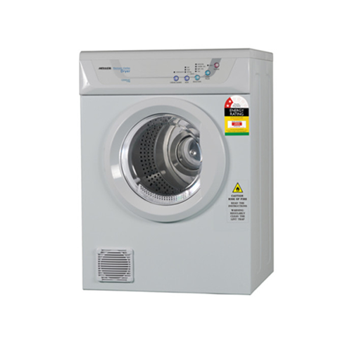 Electrolux 7.5kg Front Load Washer
