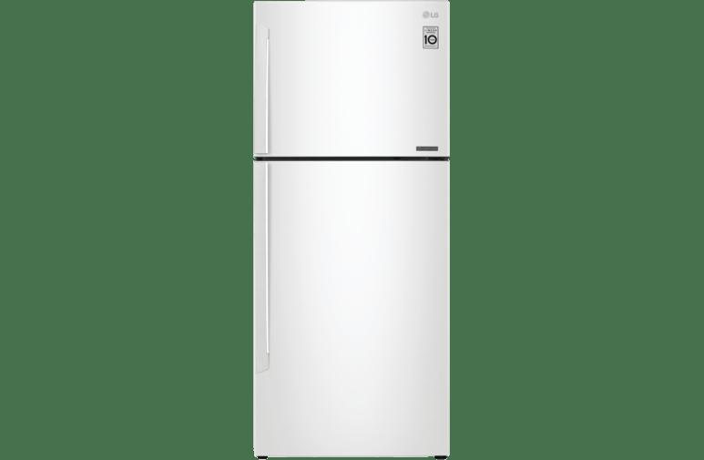 LG 441L Top Mount Refrigerator