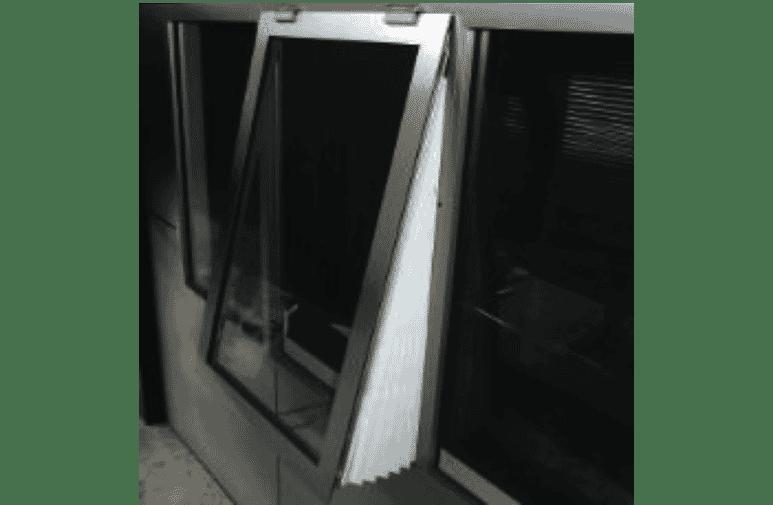 Noirot Windout Window Solution