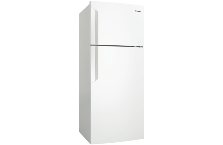 Fisher & Paykel 451L Designer  All Refrigerator S/Steel