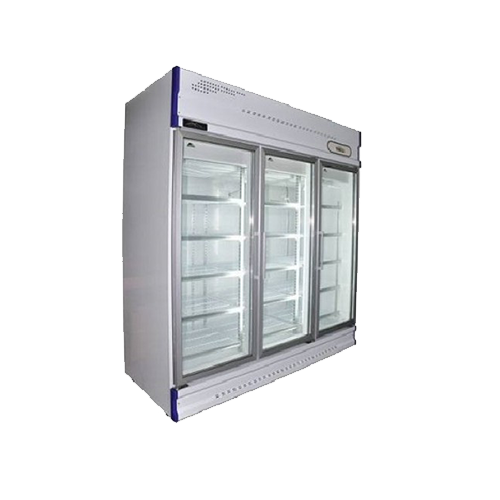 Refrigeration and Ice Makers
