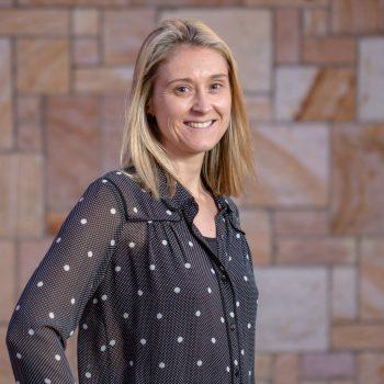 Amy Giles