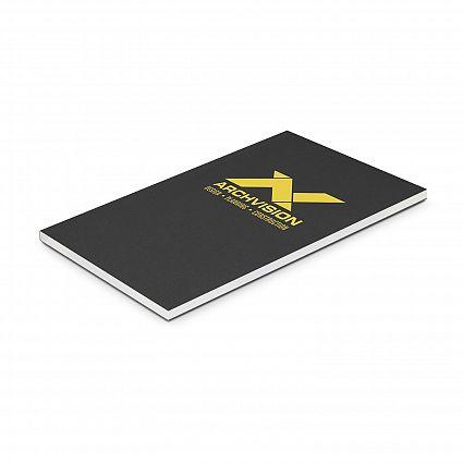 Reflex Notebook - Medium