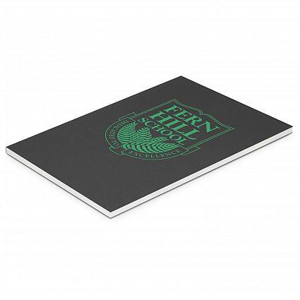 Reflex Notebook - Large