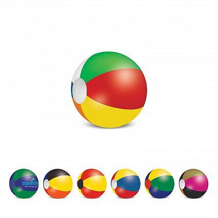 Beach Ball - 28cm Mix and Match