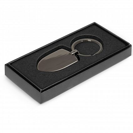Cerato Key Ring