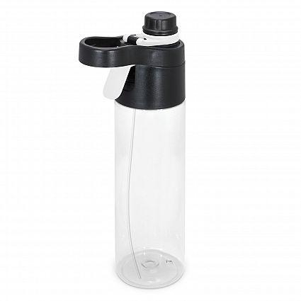 Cooling Mist Bottle