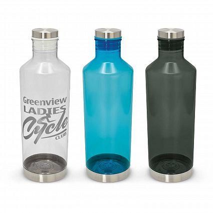 Zircon Bottle