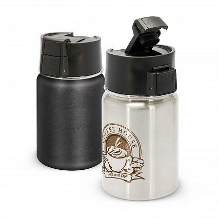Arc Vacuum Cup