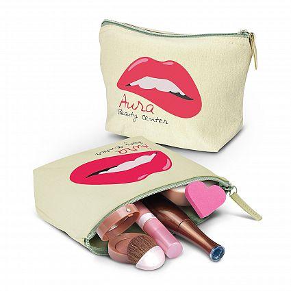 Eve Cosmetic Bag - Medium