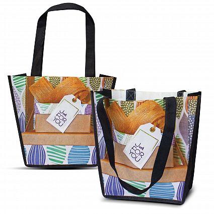 Trent Gift Tote Bag