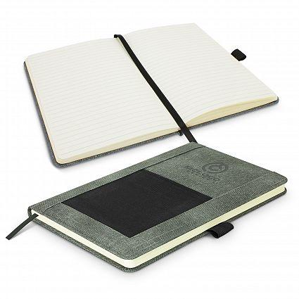 Princeton Notebook