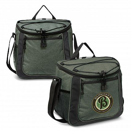 Aspiring Cooler Bag - Elite