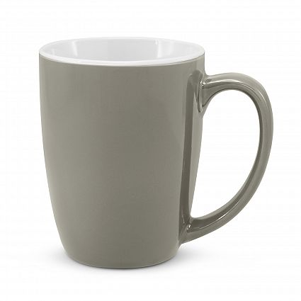 Sorrento Coffee Mug