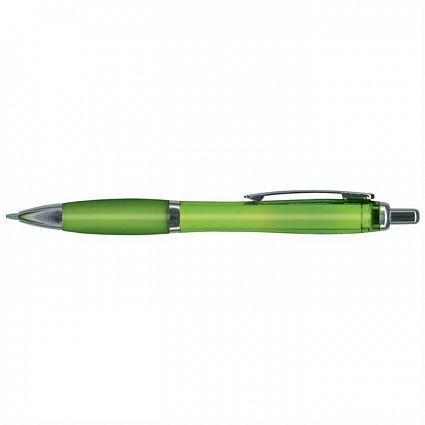 Vistro Pen - Translucent