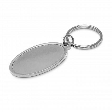 Surf Key Ring